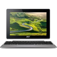 Acer Aspire Switch 10 V NT.G62ER.001