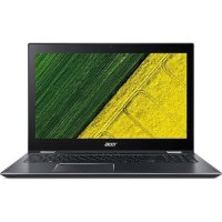 Acer Spin 5 SP515-51GN-581E