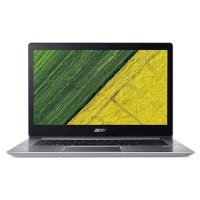 Acer Swift 3 SF314-52-877Q