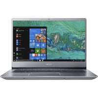 Acer Swift 3 SF314-54-87RS
