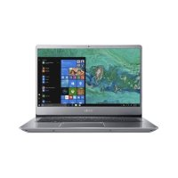 Acer Swift 3 SF314-54G-5201