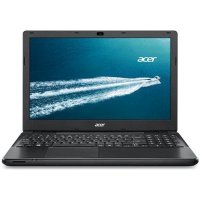 Acer TravelMate TMP259-G2-M-5402