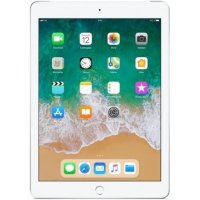 Apple iPad 2018 128Gb Wi-Fi+Cellular MR732RU-A
