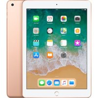 Apple iPad 2018 128Gb Wi-Fi+Cellular MRM22RU-A