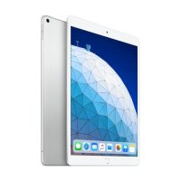 Apple iPad Air 2019 256Gb Wi-Fi+Cellular MV0P2RU-A