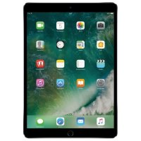 Apple iPad Pro 10.5 256Gb Wi-Fi MPDY2RU-A