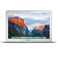 Apple MacBook Air MMGF2RU-A