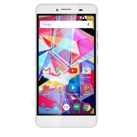 Archos Diamond Plus White REF