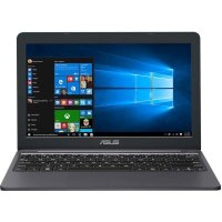 Asus Laptop E203MA 90NB0J02-M01350
