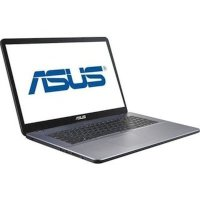 Asus VivoBook 17 X705MA 90NB0IF2-M01450