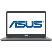 Asus VivoBook 17 X705MA 90NB0IF2-M00730