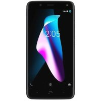 BQ Aquaris V 32GB Black
