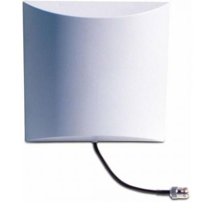 D-Link ANT24-1400