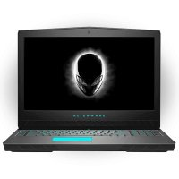 Dell Alienware 17 R5 A17-7080