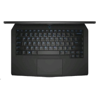 Dell Alienware A13-1561