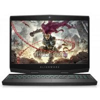 Dell Alienware M15-5935