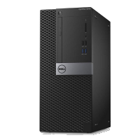 Dell OptiPlex 5040 MT 5040-9983