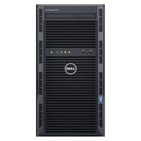 Dell PowerEdge T130 T130-AFFS-02t_K2