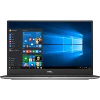 Dell XPS 13 9360-3614