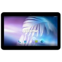 Digma Optima 1024N 4G Black