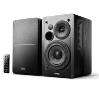 Edifier R1280DB Black