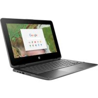 HP Chromebook x360 11 G1 EE 1TT11EA