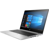 HP EliteBook 745 G5 3UP50EA