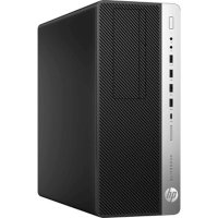 HP EliteDesk 800 G3 2SF59ES