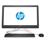 HP Pavilion All-in-One 24-e047ur