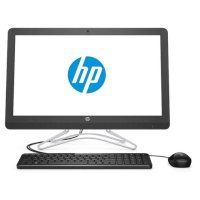 HP Pavilion All-in-One 24-e048ur
