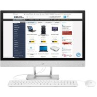 HP Pavilion All-in-One 24-r118ur