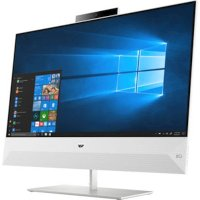 HP Pavilion All-in-One 24-xa0015ur