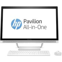 HP Pavilion All-in-One 27-a233ur