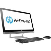 HP ProOne 440 G3 2TP43ES