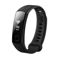 Huawei Honor Band 3 Black