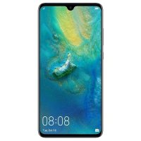 Huawei Mate 20 6-128GB Blue