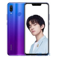 Huawei Nova 3 4-128GB Purple