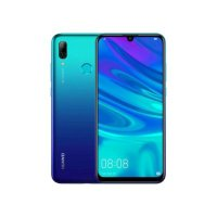 Huawei P Smart 2019 32GB Blue