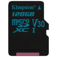 Kingston 128GB SDCG2-128GB