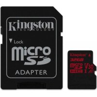 Kingston 32GB SDCR-32GB