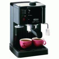 Кофеварка Delonghi BAR12F