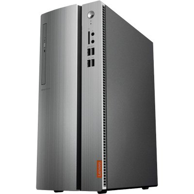 компьютер Lenovo IdeaCentre 510-15IKL 90G8001MRS