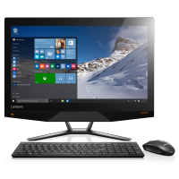 Lenovo IdeaCentre 700 F0BE00ABRK
