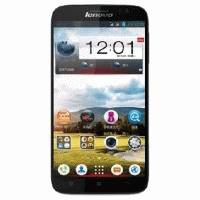 Lenovo IdeaPhone A850 4GB Black