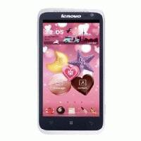 Lenovo IdeaPhone S720i White