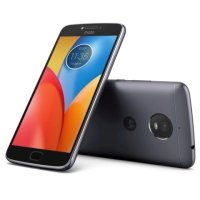 Lenovo Moto E Plus XT1771 Grey