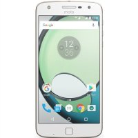 Lenovo Moto Z Play Gold 64GB