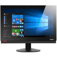 Lenovo ThinkCentre M810z 10NY0016RU