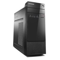 Lenovo ThinkCentre S510 MT 10KW0040RU