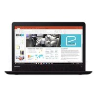 Lenovo ThinkPad Edge 13 20J1003TRT